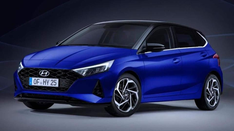 Hyundai announces discounts up to Rs. 50,000 on these cars
