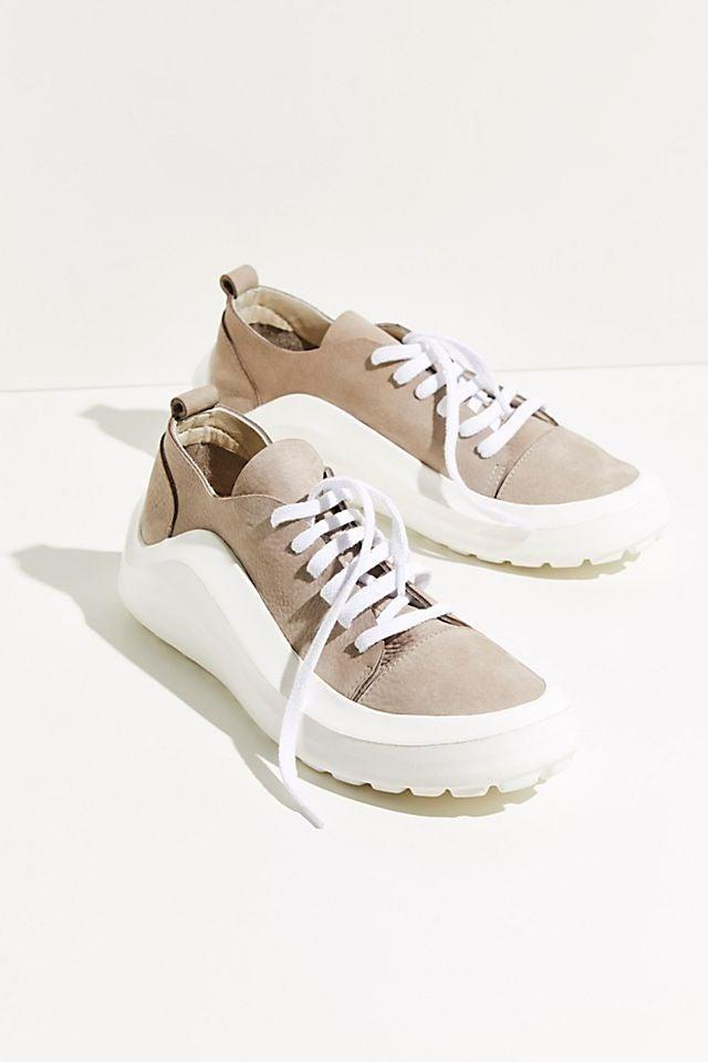 """<br><br><strong>Bueno 