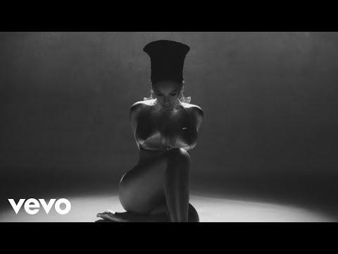 """<p>Though Lemonade was an album about heartbreak, betrayal and ultimately choosing to stay with a partner in spite of the hurt, 'Sorry' has to be featured on this list for several reasons. 1. 'Tell that boy, bye' is now embedded in pop culture when referencing break-ups, 2. Serena Williams and Beyoncé are formidable in the video and 3. The song serves as a final warning for a straying partner. </p><p><a href=""""https://www.youtube.com/watch?v=QxsmWxxouIM"""" rel=""""nofollow noopener"""" target=""""_blank"""" data-ylk=""""slk:See the original post on Youtube"""" class=""""link rapid-noclick-resp"""">See the original post on Youtube</a></p>"""