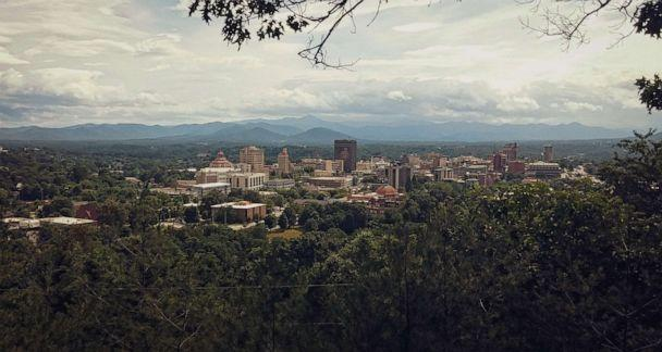 PHOTO: Photo taken in Asheville, United States (STOCK PHOTO/Getty Images)
