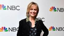 """<ul> <li><strong>Net Worth:</strong> $4 Million</li> </ul> <p><span>Melora Hardin is best known for her role as Jan Levinson in NBC's """"The Office,"""" as well as for portraying Trudy in """"Monk,"""" but those are just the highlights of a long and illustrious Hollywood career. Hardin has nearly 120 credits dating back to 1976 — not to mention an Emmy nomination.</span></p> <p><small>Image Credits: Stephen Lovekin/Shutterstock</small></p>"""