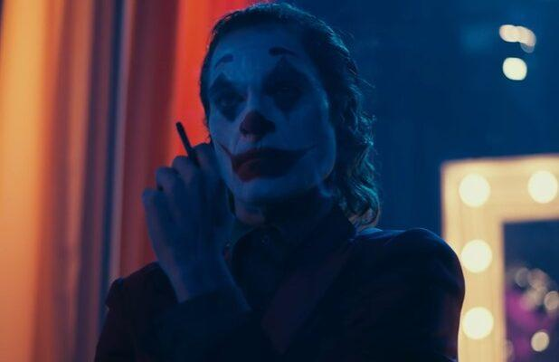 'Joker' Isn't Dangerous – Our Apathy Is (Guest Blog)