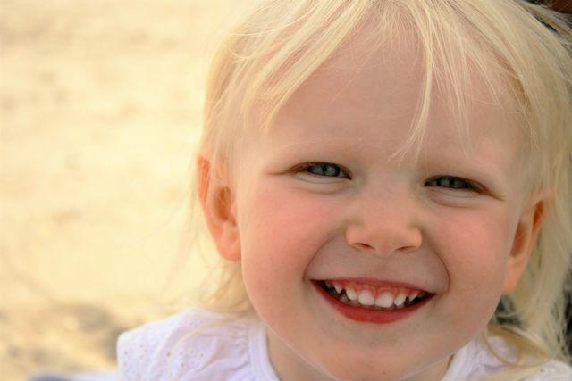Foods That Cause Dental Issues In Children