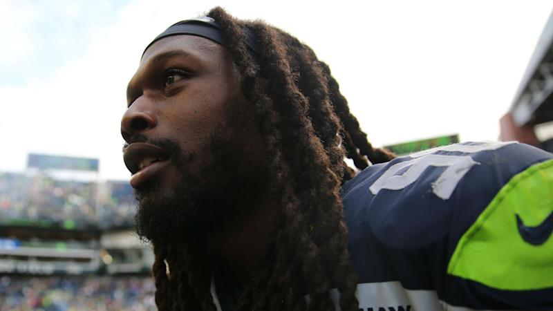 Jadeveon Clowney Open To Return To Seahawks
