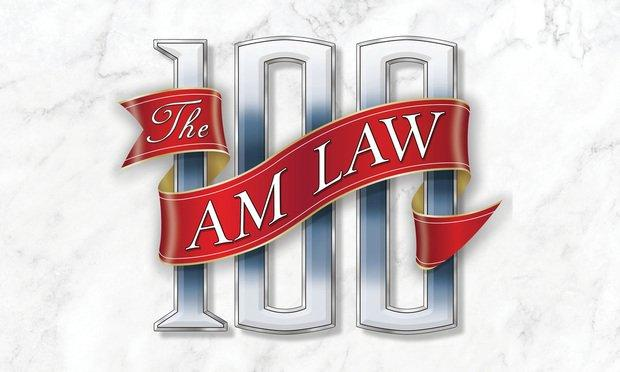 Am Law 100