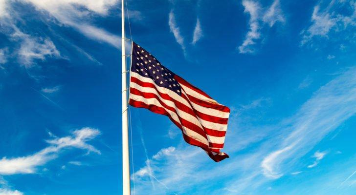 6 Patriot Day Images to Remember Those Injured or Lost on 9/11