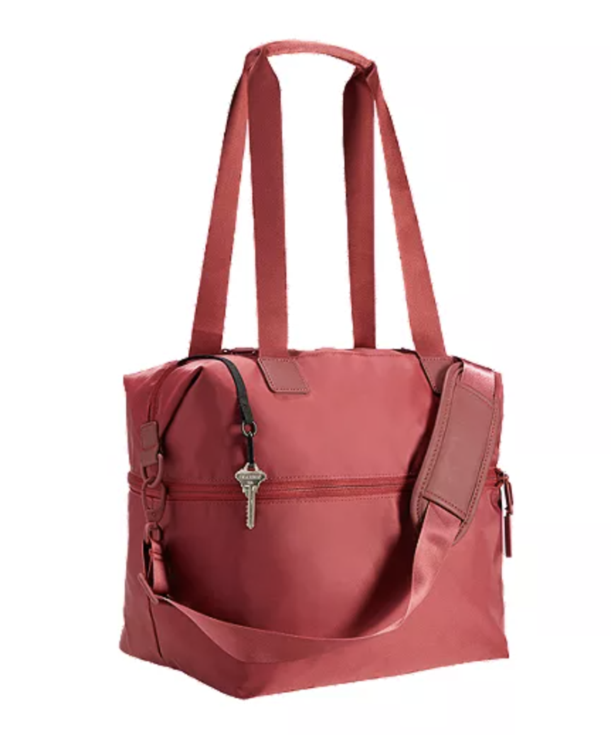 FWD Expandable Tote - Sport Chek