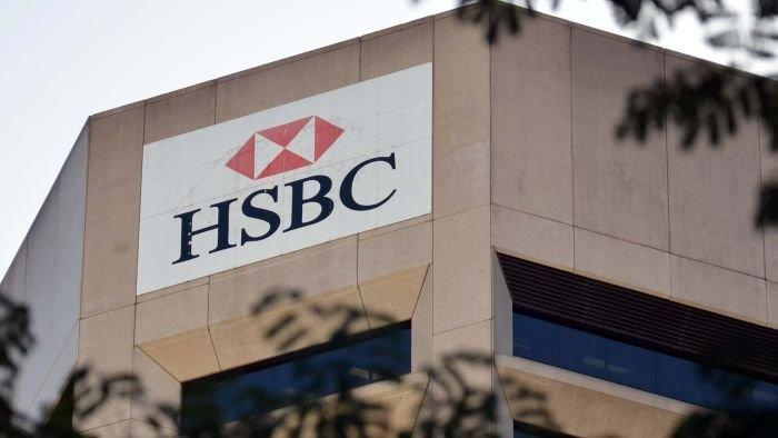 HSBC to pay $1.9b over laundering claims