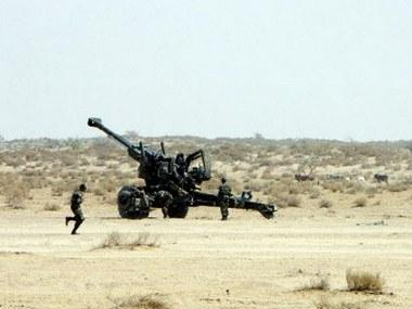 Employee of govt firm summoned by CBI for fake parts in Bofors guns found dead after missing for days in Jabalpur