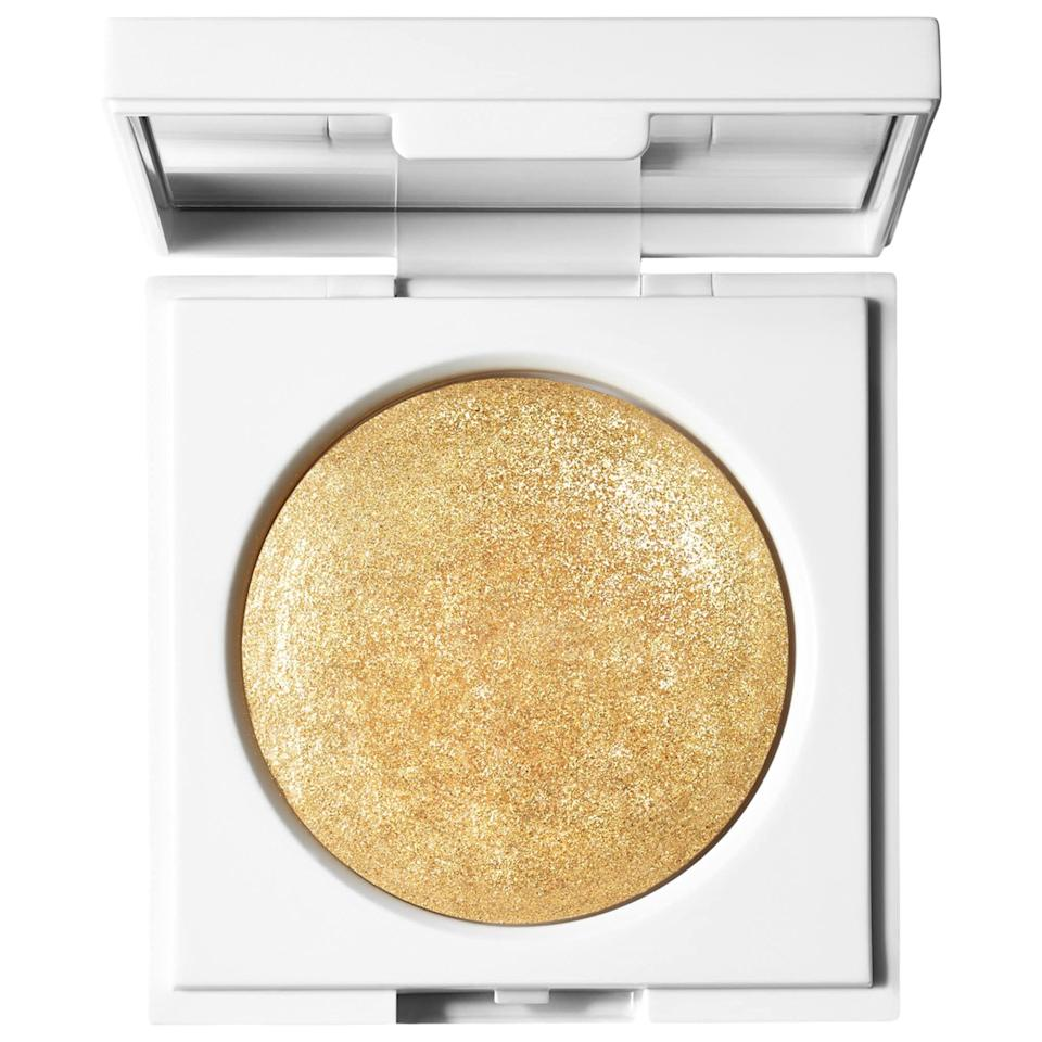 """<p><strong>MAKEUP BY MARIO</strong></p><p>sephora.com</p><p><strong>$24.00</strong></p><p><a href=""""https://go.redirectingat.com?id=74968X1596630&url=https%3A%2F%2Fwww.sephora.com%2Fproduct%2Fmakeup-by-mario-master-crystal-reflector-tm-P33257988&sref=https%3A%2F%2Fwww.elle.com%2Fbeauty%2Fmakeup-skin-care%2Fg34532230%2Fsephora-holiday-savings-2020-event%2F"""" rel=""""nofollow noopener"""" target=""""_blank"""" data-ylk=""""slk:Shop Now"""" class=""""link rapid-noclick-resp"""">Shop Now</a></p>"""