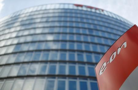 E.ON expects British energy price cap cut in October