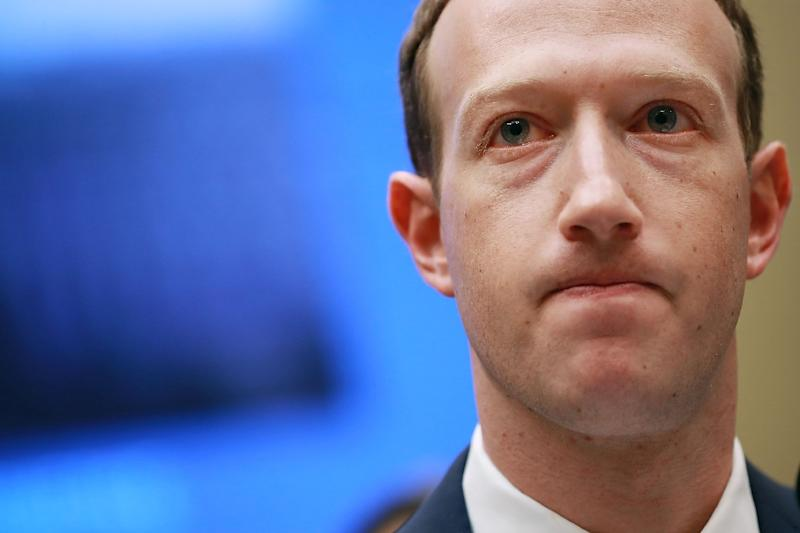 The Philippines is looking for answers from Facebook chief Mark Zuckerberg over the scope and impact of the leak of user data
