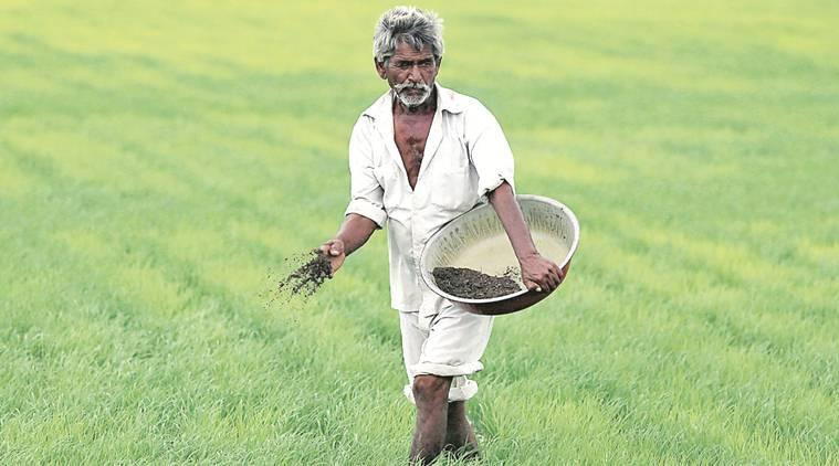 Farmer suicides: Andhra govt pays first tranche of compensation to families