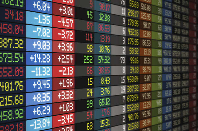 3 stocks expected to deliver explosive dividends