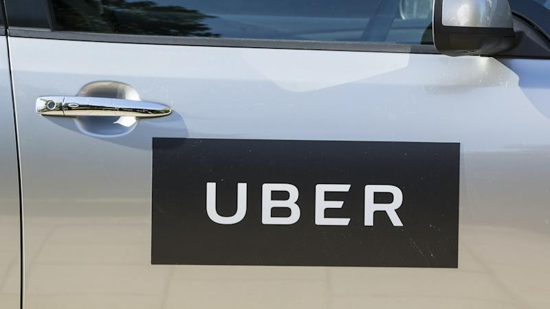 Ruling expected in Uber's appeal against TfL decision