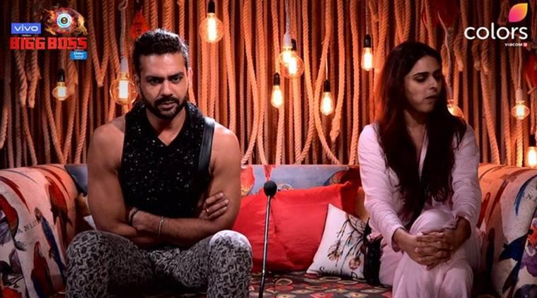 Bigg Boss 13 January 7 Live Updates