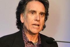 The truth behind Peter Buffett's philanthropy rant