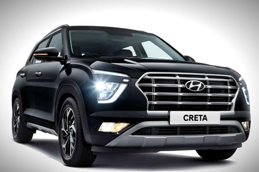 The first of the big launches is to take place on March 17 with Hyundai launching the new Creta. This is based on a new platform and is bigger and better than its previous avatar.