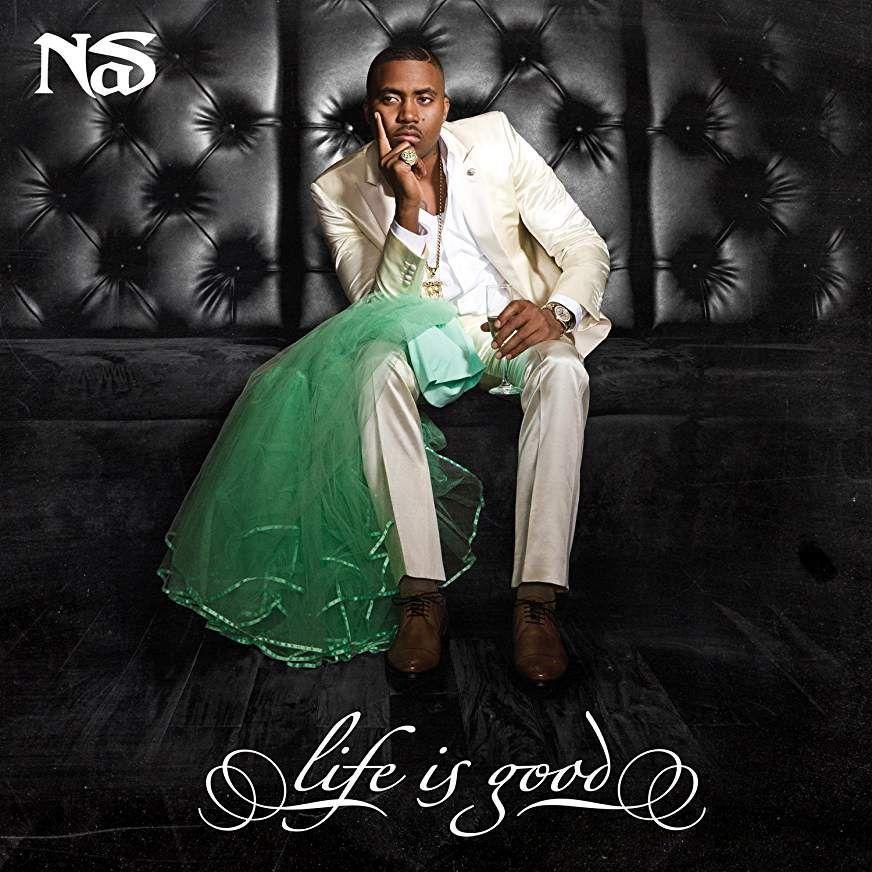 """<p>This rap song is for all of the daddy's girls out there. Queens hip-hop artist Nas paints a vivid portrait of a father's complicated relationship with his daughter as she gets older.</p><p><strong>Best Lyric</strong><span>: """"I thought I dropped enough jewels on her. Took her from private school, so she can get a balance...to public school, to nurture teen talents. They grow fast. One day she's your little princess. Next day she's talking boy business.""""</span></p><p><a class=""""link rapid-noclick-resp"""" href=""""https://www.amazon.com/Daughters-Album-Version-Edited/dp/B008KKVX3K/?tag=syn-yahoo-20&ascsubtag=%5Bartid%7C10072.g.27517970%5Bsrc%7Cyahoo-us"""" rel=""""nofollow noopener"""" target=""""_blank"""" data-ylk=""""slk:LISTEN NOW"""">LISTEN NOW</a></p>"""