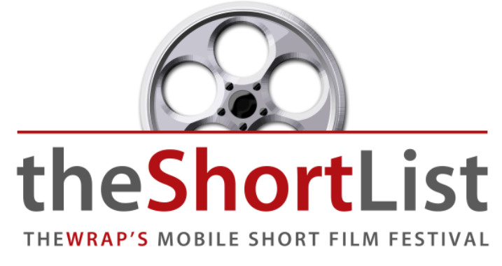 Finalists Announced In TheWrap's 'ShortList' Film Festival 2013 - Watch Now!