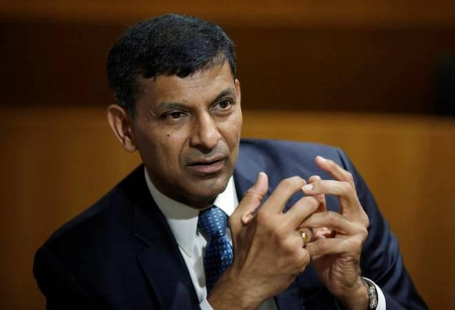 Raghuram Rajan is just one of the many voices against Finance Minister Nirmala Sitharaman's plans.