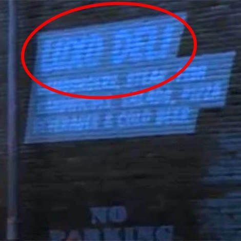 """<p>Skulking around in the background of <em>The Incredibles</em> is the Luxo Deli, another nod to """"Luxo, Jr."""" (It's across the street from a business called """"Andy's,"""" in a reference to <em>Toy Story</em>.) In <em>Up</em>, too, Carl's medication comes from a Luxo pharmacy.</p>"""