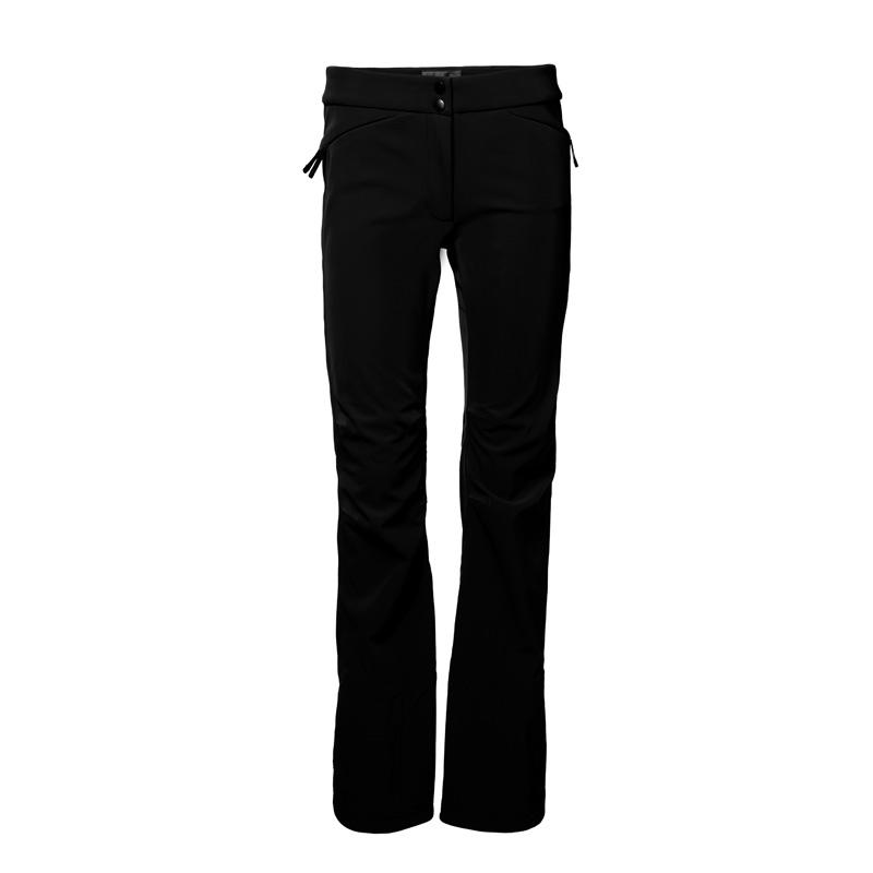 "<p><a rel=""nofollow"" rel=""nofollow"" href=""https://www.aetherapparel.com/products/descent-snow-pant?variant=27849984585"">Descent Snow Pant, Aether, $375</a></p><p><a rel=""nofollow"" rel=""nofollow"" href=""https://www.aetherapparel.com/products/descent-snow-pant?variant=27849984585"">Maybe you don't think snow pants can be flattering, but you're wrong. Make sure to try on several pairs until you find the one that allows for the right amount of movement, keeps snow out of your waist and—of course—makes your bum look good.</a></p>"