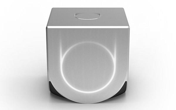 OUYA: Android Game Console's Secrets Raise Questions