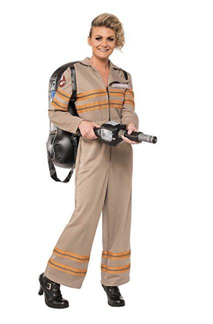"Get it <a href=""https://www.amazon.com/Rubies-Womens-Ghostbusters-Deluxe-Costume/dp/B01CQCBED6/ref=lp_17052772011_1_20?s=apparel&ie=UTF8&qid=1508875515&sr=1-20&nodeID=17052772011&psd=1&th=1&psc=1"" target=""_blank"">here</a>."