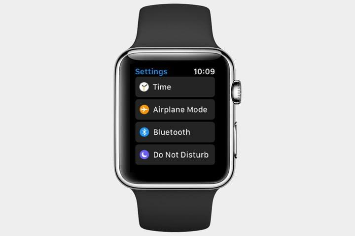 trucos para el apple watch blueooth devices pairing 720x720