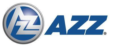 AZZ Inc. Reports Financial Results for Fiscal Year 2020