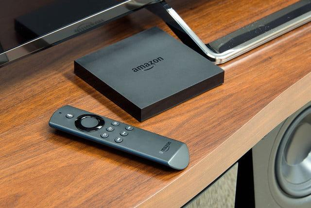 amazon channels hbo showtime log in fire tv