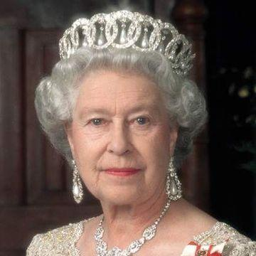 """<div class=""""caption-credit""""> Photo by: ImageCollect</div><div class=""""caption-title"""">Do What You re Supposed To Do--And Do It Well</div>Elizabeth became queen in 1952 at the age of 26, just after the death of her beloved father. It was a tough task, but a no-nonsense upbringing had prepared her to become Queen. During World War II, she walked throughout bomb-ridden London neighborhoods with her parents, and she later broadcast her own speeches on the radio. Said one observer, decades later, """"There are no reliable recorded incidents of the Queen refusing to carry out a duty expected of her."""""""