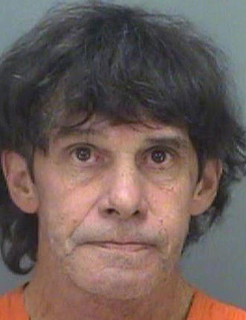 Florida Man Charged With Intentionally Running Over Group of Ducklings Playing in a Puddle