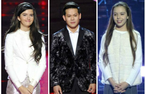 'America's Got Talent: The Champions' – and the Season 2 Champion Is… (Video)