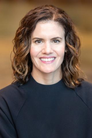 American Campus Communities Appoints Carla Piñeyro Sublett to Board of Directors