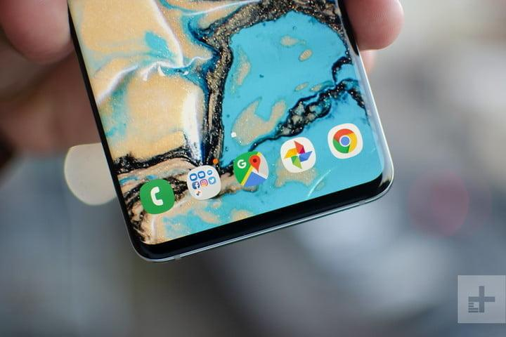 The best Android apps (July 2019)