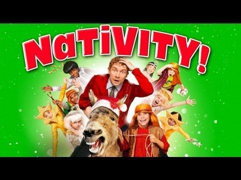 """<p><strong>George Driver says:</strong></p><p>'A young Martin Freeman and a teaching assistant called Mr Poppy are the most heartwarmingly British and befuddled duo in this less-appreciated Christmas classic.'</p><p><a href=""""https://www.youtube.com/watch?v=d_lLpFYdKj8"""" rel=""""nofollow noopener"""" target=""""_blank"""" data-ylk=""""slk:See the original post on Youtube"""" class=""""link rapid-noclick-resp"""">See the original post on Youtube</a></p>"""