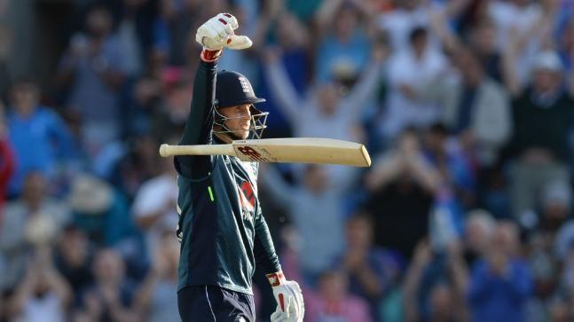 Joe Root is eagerly waiting for an IPL contract