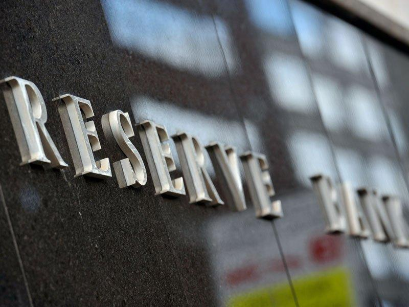 RBA tipped to keep rates on hold