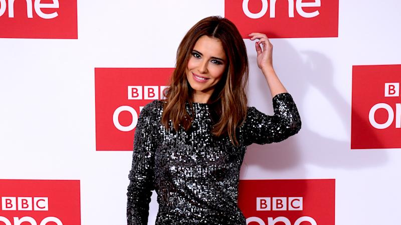 Cheryl reveals how The Greatest Dancer has changed her own dancing
