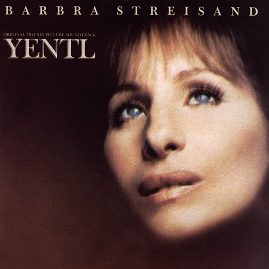 """<p>This Oscar-nominated song was originally performed by the legendary <a href=""""https://www.oprahdaily.com/entertainment/a24478273/barbra-streisand-a-star-is-born-thoughts/"""" rel=""""nofollow noopener"""" target=""""_blank"""" data-ylk=""""slk:Barbra Streisand"""" class=""""link rapid-noclick-resp"""">Barbra Streisand</a> for the 1983 film, <em><a href=""""https://www.amazon.com/Yentl-Barbra-Streisand/dp/B07HYCQK6Y/?tag=syn-yahoo-20&ascsubtag=%5Bartid%7C10072.g.27517970%5Bsrc%7Cyahoo-us"""" rel=""""nofollow noopener"""" target=""""_blank"""" data-ylk=""""slk:Yentl"""" class=""""link rapid-noclick-resp"""">Yentl</a></em>. </p><p>Best Lyric: """"Papa, how I love you. Papa, how I need you. Papa, how I miss you kissing me goodnight.""""</p><p><a class=""""link rapid-noclick-resp"""" href=""""https://www.amazon.com/Papa-Can-Hear-Album-Version/dp/B00137R94Y/?tag=syn-yahoo-20&ascsubtag=%5Bartid%7C10072.g.27517970%5Bsrc%7Cyahoo-us"""" rel=""""nofollow noopener"""" target=""""_blank"""" data-ylk=""""slk:LISTEN NOW"""">LISTEN NOW</a></p>"""