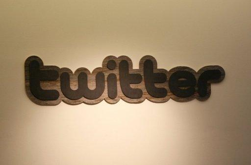 Twitter says it is appealing a court ruling ordering it to turn over data on a user involved in Occupy Wall Street