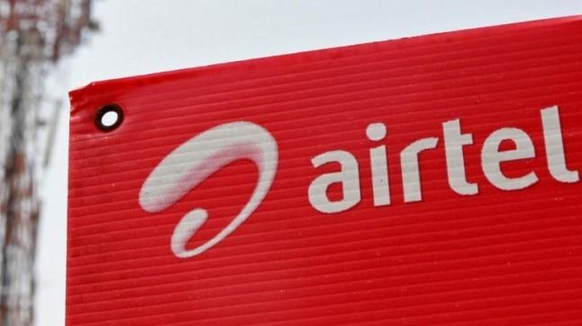 Airtel, as part of its Airtel Thanks programme, has brought the Rs 399 plan under the Amazon Prime Membership offer.