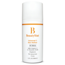 """There are several forms of vitamin C, and some are more stable than others. BeautyStat's Universal C Refiner ensures you're getting the good stuff with encapsulated, 20 percent L-ascorbic acid that's delivered at full strength. The result, BeautyStat promises, is more even tone and texture, plus firmer and brighter skin — even if you're prone to sensitivity. $80, SkinStore. <a href=""""https://www.skinstore.com/beautystat-universal-c-skin-refiner/12293290.html"""" rel=""""nofollow noopener"""" target=""""_blank"""" data-ylk=""""slk:Get it now!"""" class=""""link rapid-noclick-resp"""">Get it now!</a>"""