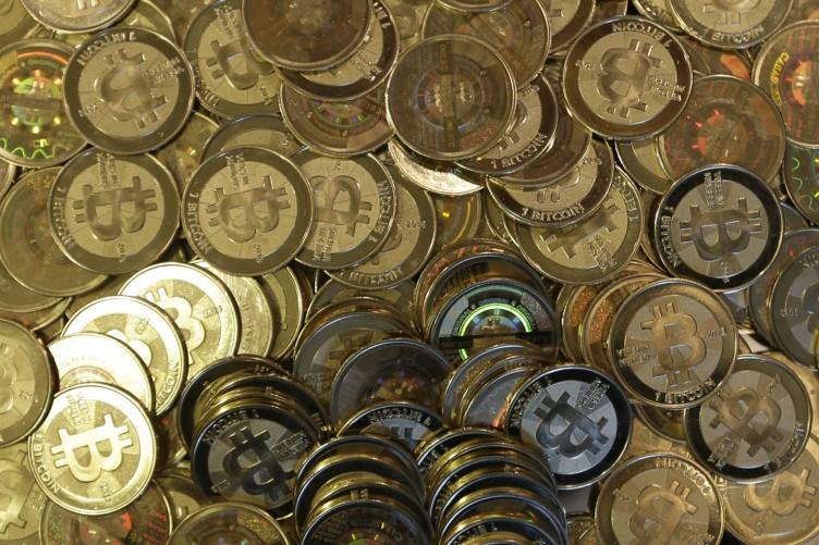 So what's the legal status of Bitcoin around the world?