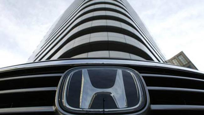 """<b>21. Honda // -11% // $17,280 $m</b> <br><br>For Honda, 2011 was a year to forget. A strong yen and severe disruptions to its supply chain hampered supplies, sales, and profits. Segments that Honda has dominated continue to intensify with a growing field of competitors, while the sluggish performance in Europe and highly critical reviews of the Civic took a toll on the brand. <br><br>Honda took the feedback seriously and is retooling the Civic. Although Honda lost market share, most of it can be attributed to the production shortfalls resulting from the 2011 earthquake in Japan, and the Thai floods. Nevertheless, the brand's strong track record of creating well-built cars and delivering good value will not suffice on word-of-mouth alone. <br><br> MORE RELATED TO THIS STORY <br> —<a href=""""http://ca.finance.yahoo.com/news/from-supercars-to-lana-del-rey--the-best-and-worst-of-the-paris-motor-show.html"""" data-ylk=""""slk:Lana Del Ray, plus the best and worst from the Paris Auto Show;outcm:mb_qualified_link;_E:mb_qualified_link;ct:story;"""" class=""""link rapid-noclick-resp yahoo-link"""">Lana Del Ray, plus the best and worst from the Paris Auto Show</a><span><br> —<a href=""""http://ca.finance.yahoo.com/photos/canada-tops-world-s-most-educated-countries-slideshow/"""" data-ylk=""""slk:Who are the most educated people in the world?;outcm:mb_qualified_link;_E:mb_qualified_link;ct:story;"""" class=""""link rapid-noclick-resp yahoo-link"""">Who are the most educated people in the world? </a><br> —<a href=""""http://www.interbrand.com/en/best-global-brands/2012/Best-Global-Brands-2012-Brand-View.aspx"""" rel=""""nofollow noopener"""" target=""""_blank"""" data-ylk=""""slk:Interbrand's Best Global Brands 2012"""" class=""""link rapid-noclick-resp"""">Interbrand's Best Global Brands 2012</a><br></span>"""