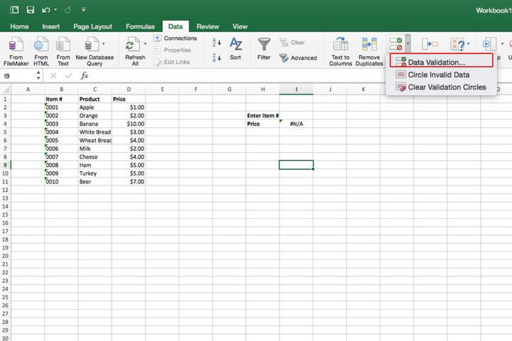 Master the way of the spreadsheet with these Excel tips and