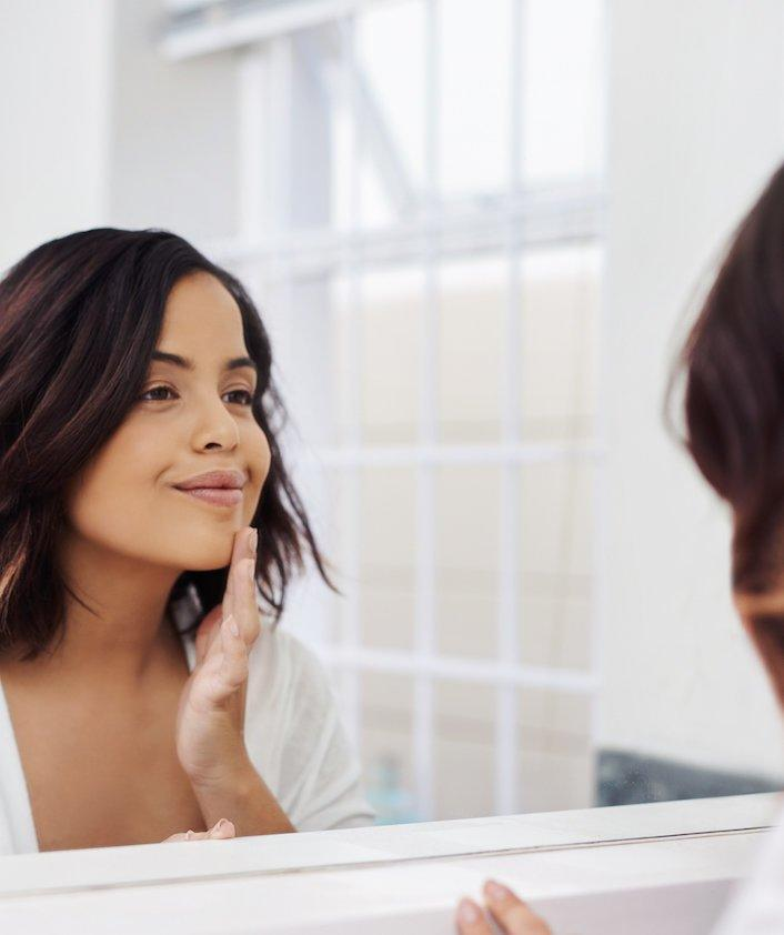 The One Product I Rely on for a Truly Low-Maintenance Makeup Routine