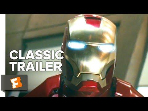 """<p>The one that started it all, where a rich guy builds a superhero suit and spawns likely decades of blockbuster franchise filmmaking. </p><p><a class=""""link rapid-noclick-resp"""" href=""""https://go.redirectingat.com?id=74968X1596630&url=https%3A%2F%2Fwww.disneyplus.com%2Fmovies%2Fmarvel-studios-iron-man%2F6aM2a8mZATiu&sref=https%3A%2F%2Fwww.esquire.com%2Fentertainment%2Fmovies%2Fg32492706%2Fhow-to-watch-marvel-movies-in-order%2F"""" rel=""""nofollow noopener"""" target=""""_blank"""" data-ylk=""""slk:Watch"""">Watch</a></p><p><a href=""""https://www.youtube.com/watch?v=8ugaeA-nMTc"""" rel=""""nofollow noopener"""" target=""""_blank"""" data-ylk=""""slk:See the original post on Youtube"""" class=""""link rapid-noclick-resp"""">See the original post on Youtube</a></p>"""